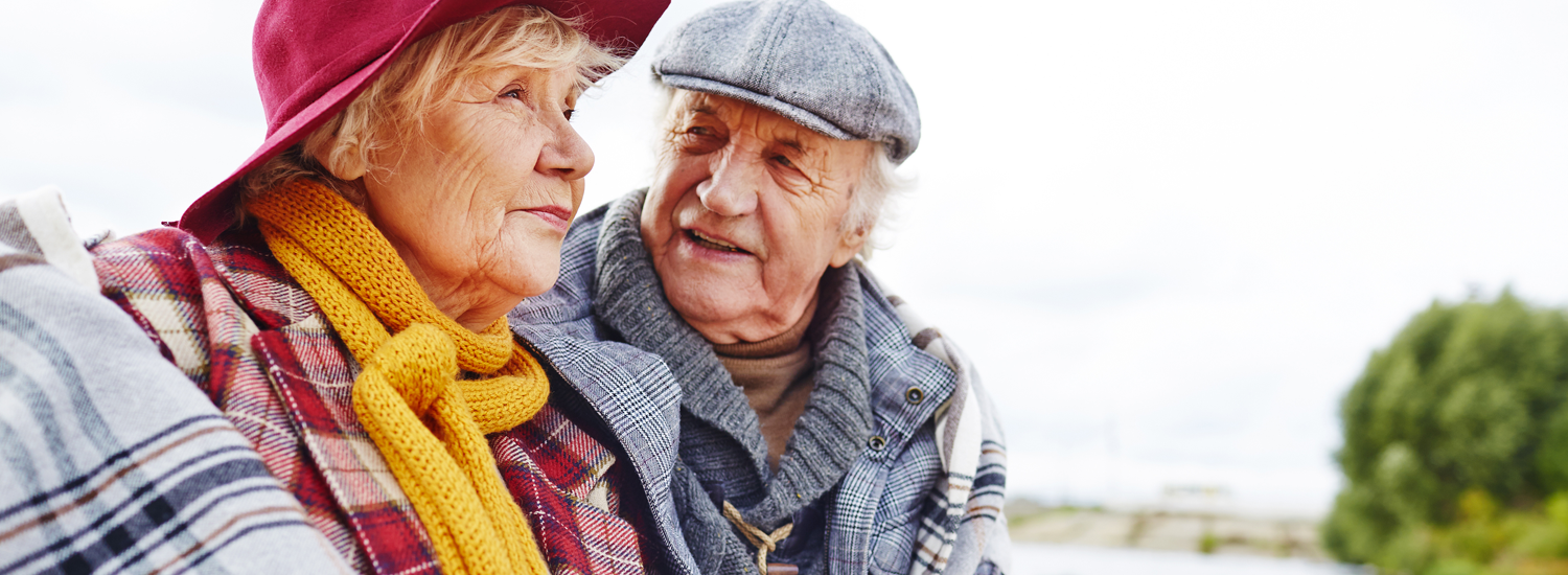 Professional, compassionate care for aging adults and their loved ones