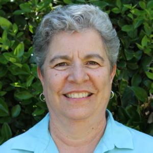 Judy Kent